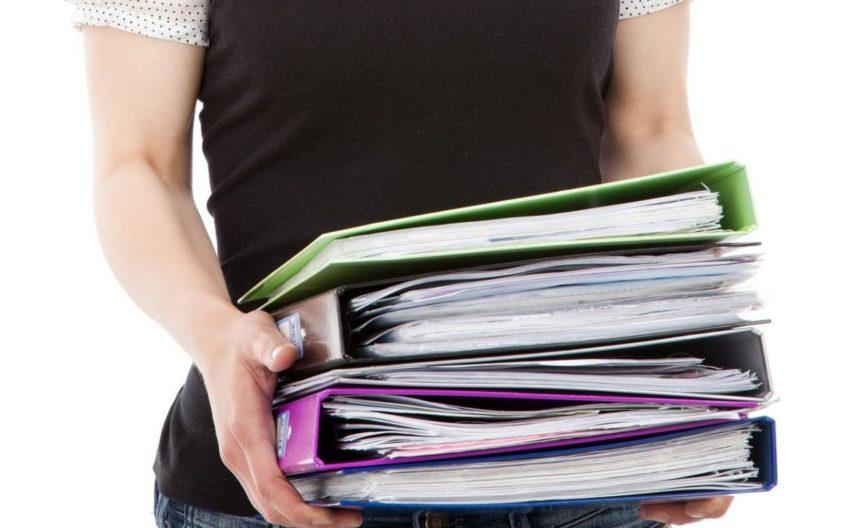 Где получить помощь квалифицированных специалистов в заполнении анкеты для ВНЖ