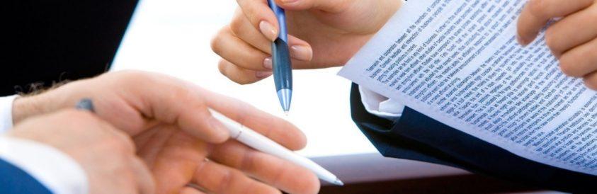 Сколько стоит помощь профессионалов при заполнении заявления на ВНЖ