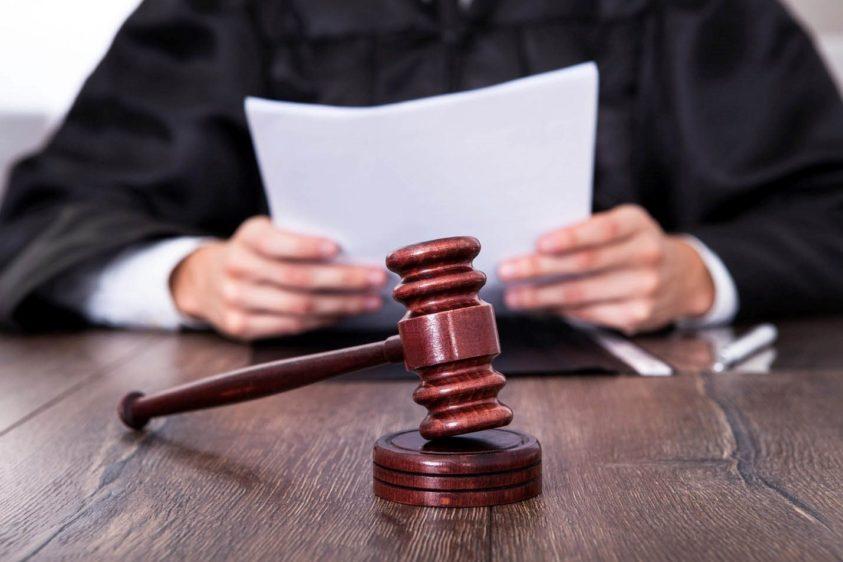 Как аннулировать решение суда
