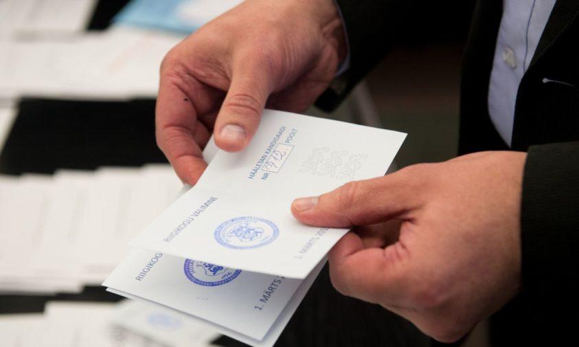 Оформление патента на работу в Москве