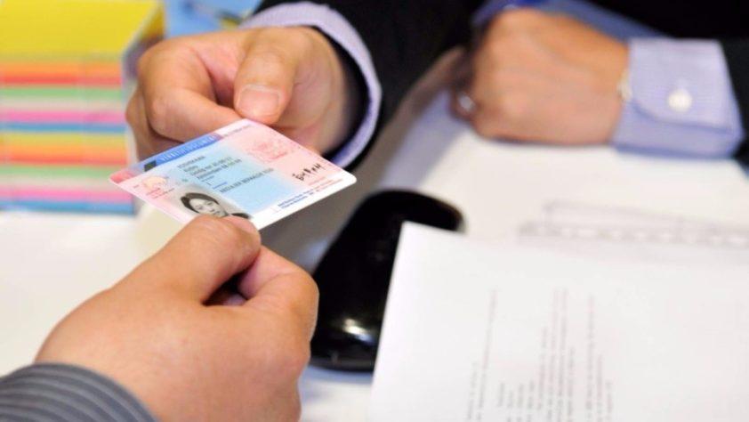 Помощь в получении патента в Москве