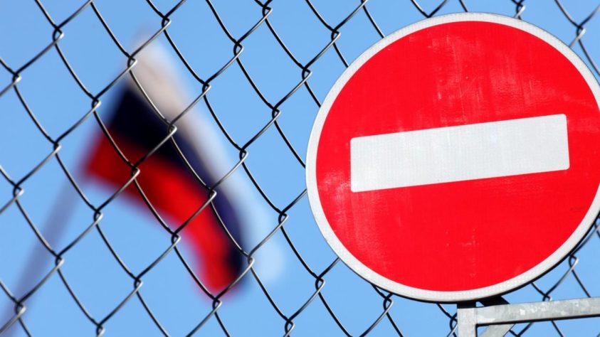 стоимость помощи снятия запрета на въезд в РФ